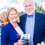 Del Mar Rotary Sunset Soiree 6