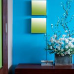Essentials for Staging your Home 3