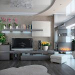 Essentials for Staging your Home 6