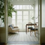 Essentials for Staging your Home 7