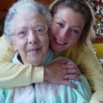 Advantage Plus Caregivers: Quality In-Home Care for All Ages