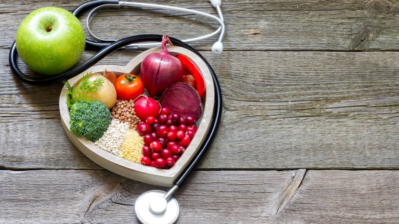 Exploring the Abundance of Local Health & Wellness Options