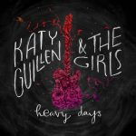 Katy Guillen and the Girls 9