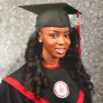 Kia-Symone Surrell's Success Story 3