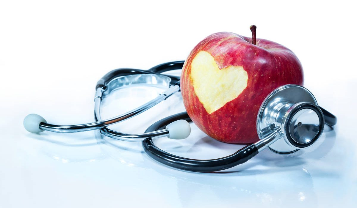 Live Your Best Life with Local Health & Wellness Providers