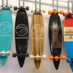 GoldCoast Skateboards 8