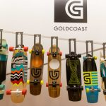 GoldCoast Skateboards 7