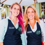 Del Mar Rotary Sunset Soiree 2