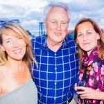 Del Mar Rotary Sunset Soiree 1