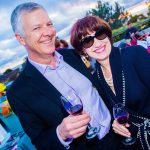 Del Mar Rotary Sunset Soiree