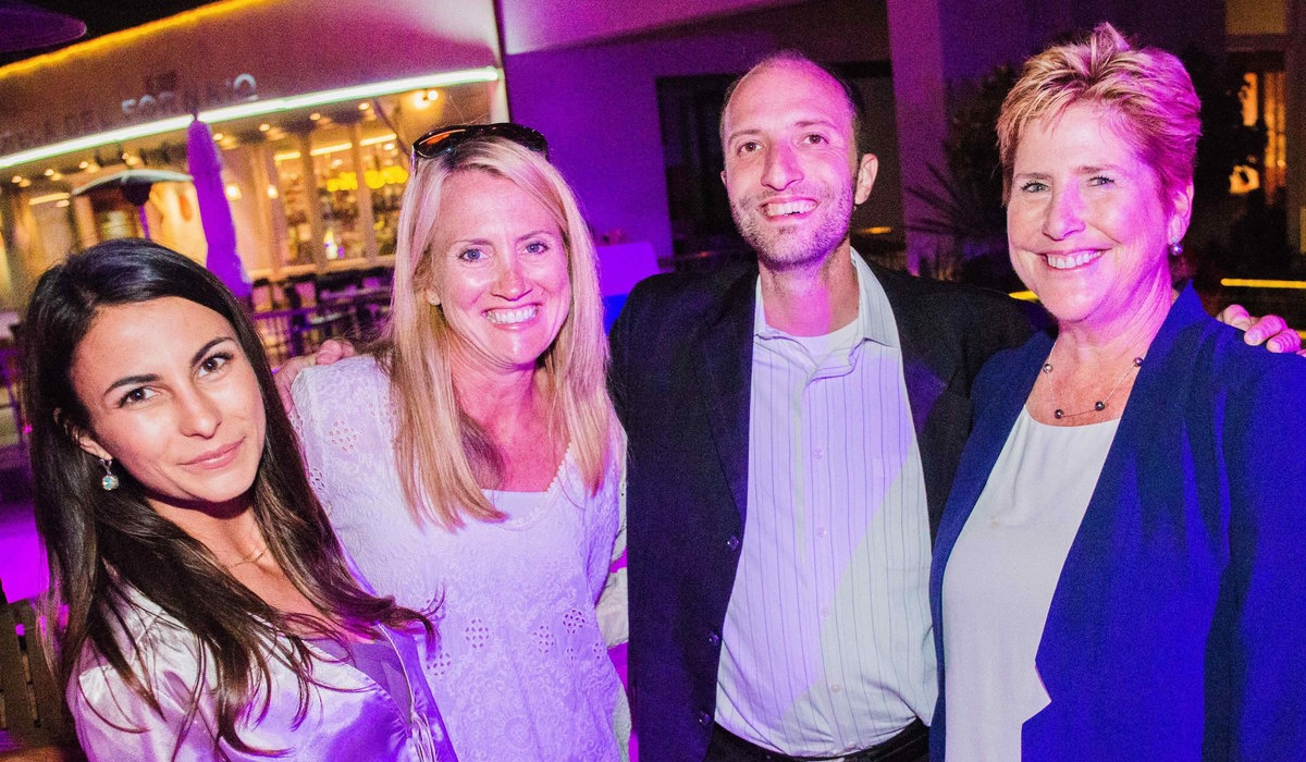 Del Mar Rotary Sunset Soiree 11