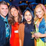 Del Mar Rotary Sunset Soiree 10