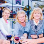 Del Mar Rotary Sunset Soiree 9