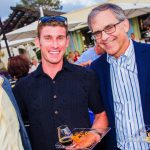 Del Mar Rotary Sunset Soiree 8