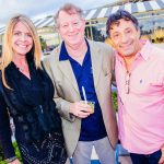 Del Mar Rotary Sunset Soiree 7