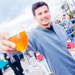 Del Mar Rotary Sunset Soiree 5