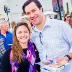 Del Mar Rotary Sunset Soiree 4