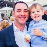 Del Mar Rotary Sunset Soiree 3