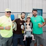 Avery Brewing Company's 23rd Anniversary 3