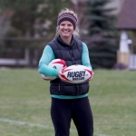 Youth Rugby 4