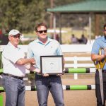 Mayor's Cup at Colorado Horse Park 10