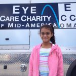 Eye Care Charity of Mid-America 2