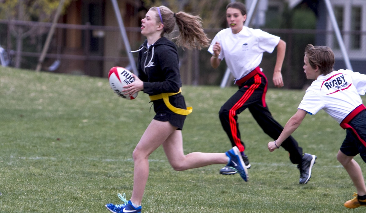 Youth Rugby 3
