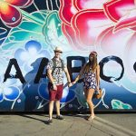 The Ultimate Mixperience: KAABOO 2