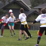 Youth Rugby 1