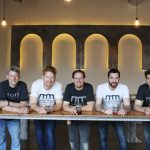 Arches Brewing: On Tap in Hapeville 4