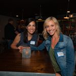 Bend Lifestyle Launch Party 4