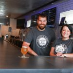 Tapping Into the Home Brew Business in Lee's Summit 1