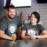 Tapping Into the Home Brew Business in Lee's Summit 11