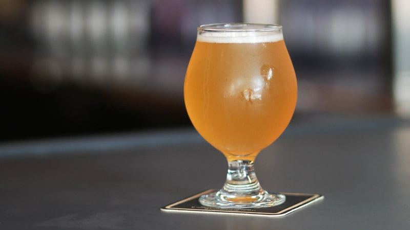 Tapping Into the Home Brew Business in Lee's Summit 3
