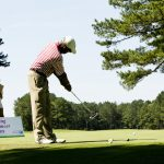 Inaugural Pink Frog Golf Classic raises over $22,000 for Breast Cancer Patients 11