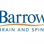 Barrow Brain and Spine's Growing Neurosurgery Practice is Local Resource for World Class Brain and Spine Care