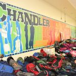 Operation Back To School Chandler a Huge Success 3