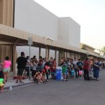 Operation Back To School Chandler a Huge Success 2