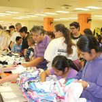 Operation Back To School Chandler a Huge Success