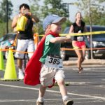 CASA SuperHero 5K Run/Walk and Kids' Caped Fun Run