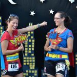 CASA SuperHero 5K Run/Walk and Kids' Caped Fun Run 3