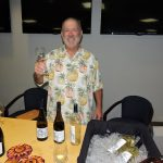 2016 California State Fair Home Wine Competition Awards 4