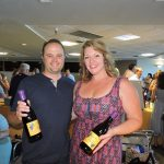 2016 California State Fair Home Wine Competition Awards 2