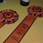 2016 California State Fair Home Wine Competition Awards