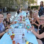 Crafts and Cocktails at the Crocker Art Museum 4