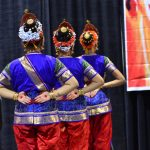 5th Annual IndiaFest 1