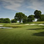 Ryder Cup Minnesota Ready For The International Golf Stage! 1