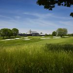 Ryder Cup Minnesota Ready For The International Golf Stage! 2