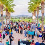 4th Annual La Costa Film Festival: Bringing Hollywood to the Beach 1