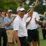 Holes of Hope Scores Big for the Tebo Cancer Center 4